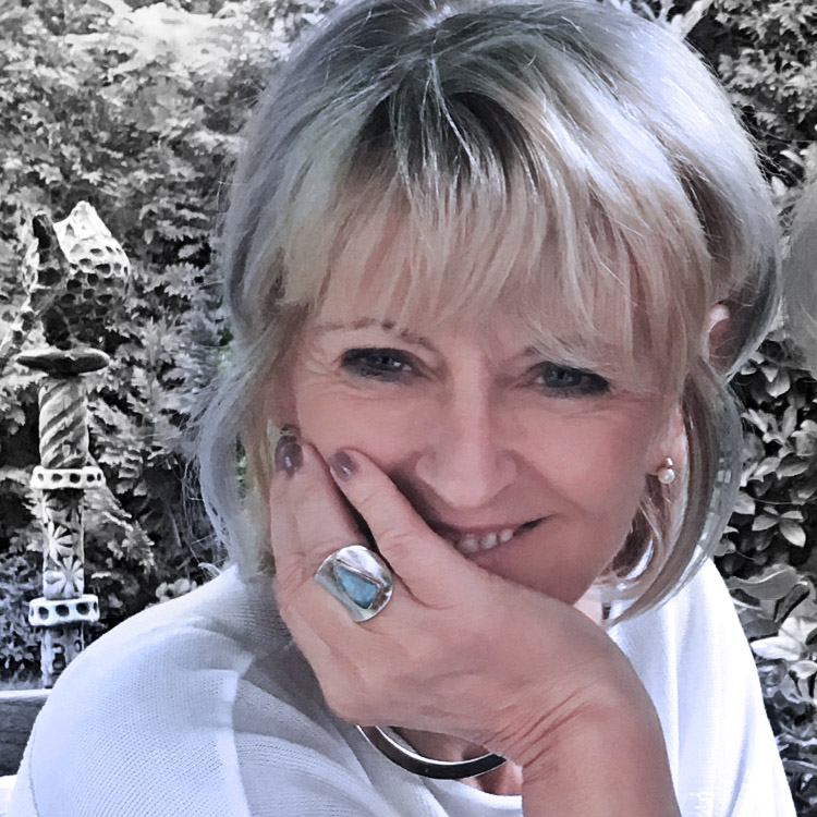 Barbara Feedback - Ihre Meinung zur wohl besten Modebotique in Cottbus am Altmarkt weil wir Wert auf ihre Meinung legen